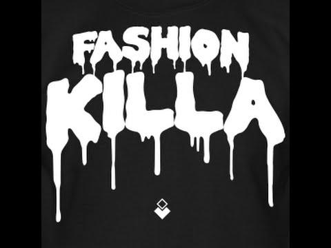 Fashion Killa: 2015 Met Gala Review