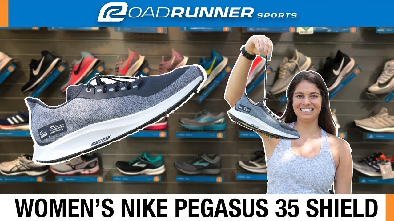 e024574084f16 Women s Nike Pegasus 35 Shield