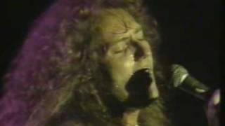 Whitesnake-here I Go Again