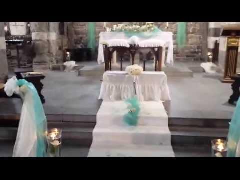 Matrimonio In Tiffany : Collezione floreale in tiffany e toni di rosa partecipazioni