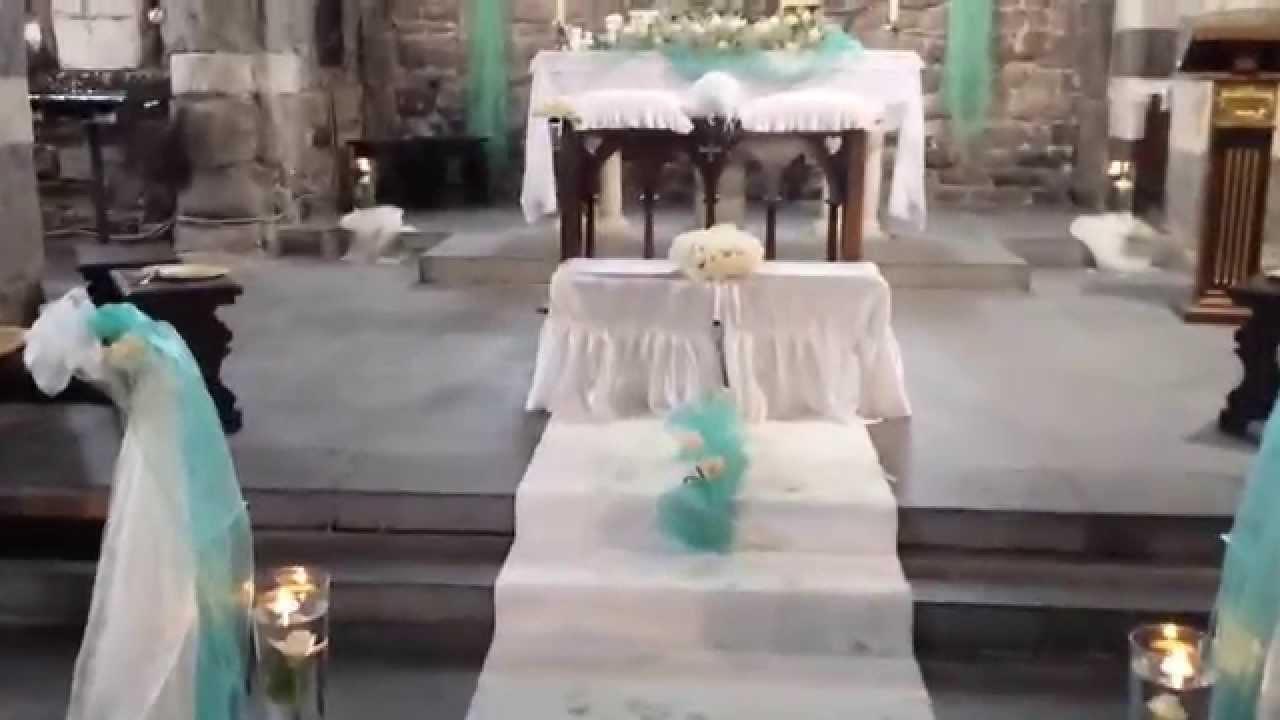 Matrimonio In Wedding : Portovenere matrimonio chiesa s pietro in tiffany by