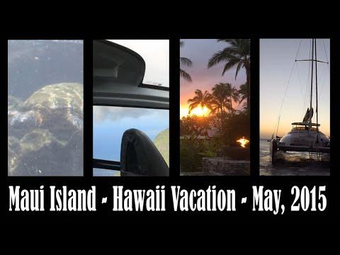 maui-island-adventure---hawaii-vacation---may,-2015