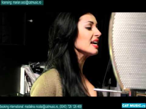 Mandinga - Zaleilah (Acoustic)