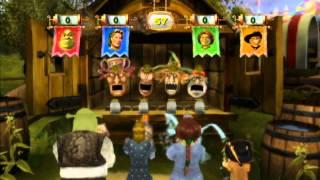 [Vinesauce] Vinny - Shrek