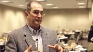 O que um profissional precisa ter ou fazer para ser considerado qualificado no mercado atual?