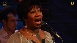 Дениз Джанна (Denise Jannah) - джазовый вокал, Нидерланды