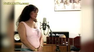 Curso de Guitarra Gratis - 09/21 - Practica de Acordes