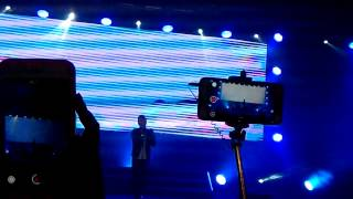 Video beautiful in white - shane filan right here concert 2017 download MP3, 3GP, MP4, WEBM, AVI, FLV April 2018