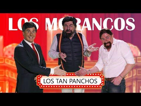'Contigo ahora sí quiero gobernar', la parodia de Sánchez e Iglesias que arrasa