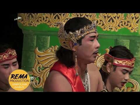 KETOPRAK WAHYU BUDOYO cerita LABUH TRISNO SABOYO PATI/Alap alapan Endang Mustiko. epst 1 full