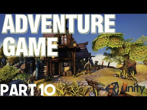 Farm Quest Game Download from YouTube · Duration:  1 minutes 11 seconds