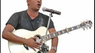 Anthony Santos Ft Kiko el Presidente - Cana Brava - DESCARGA MP3