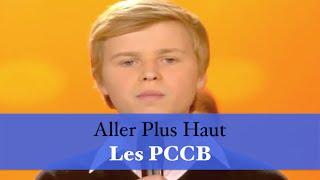 Aller Plus Haut - Les PCCB
