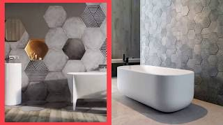 Video Bathroom Tiles Trends 2018 download MP3, 3GP, MP4, WEBM, AVI, FLV Agustus 2018