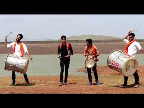 Band Kali rock star shava share band Sonu boys😉