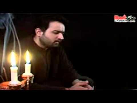 Abbas Ali Khan   Soz Mr Jatt Com