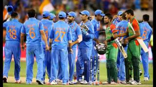 Asia Cup 2016 will be played in Twenty 20 format