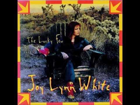 Joy Lynn White - It's Better This Way (feat. Dwight Yoakam)