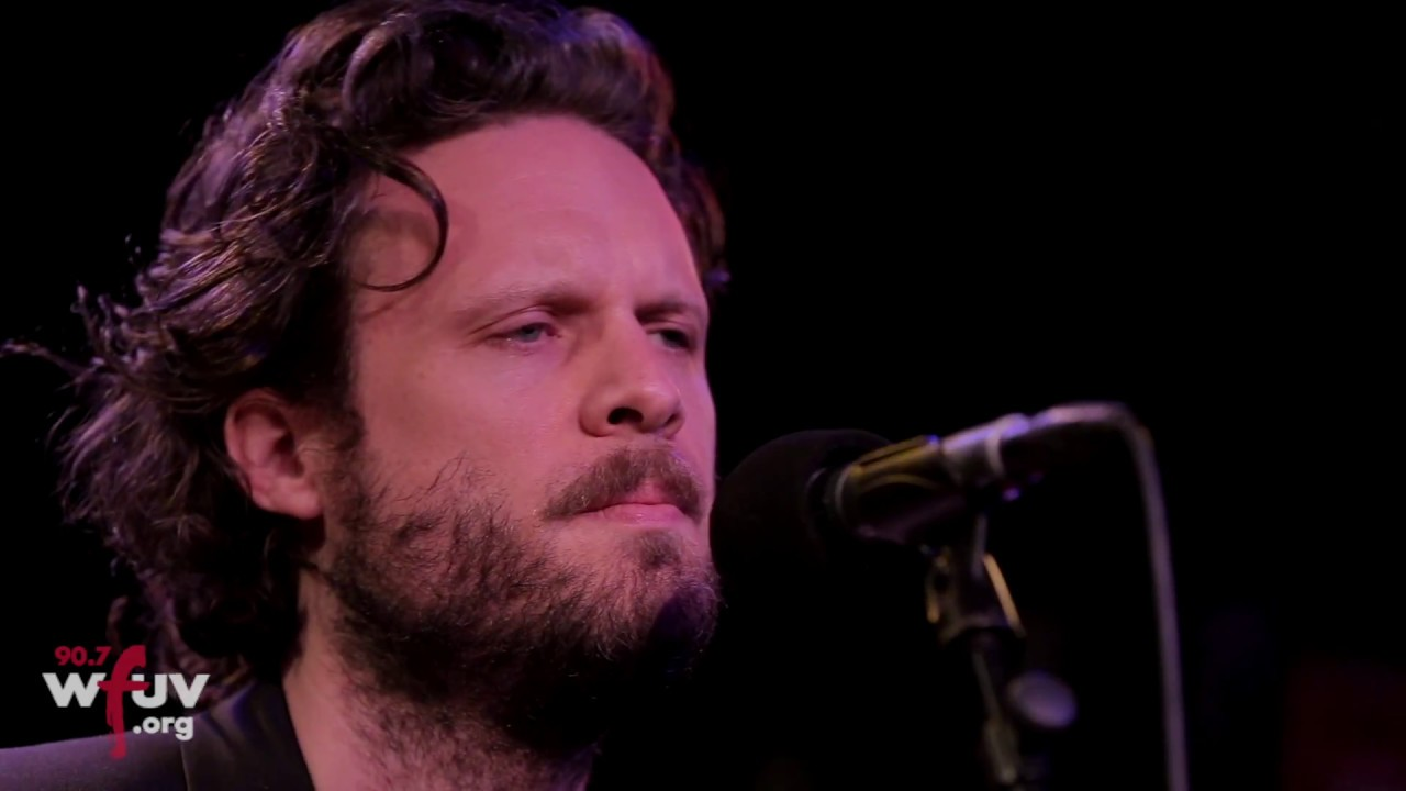 father-john-misty-pure-comedy-live-at-rockwood-music-hall-wfuv-public-radio