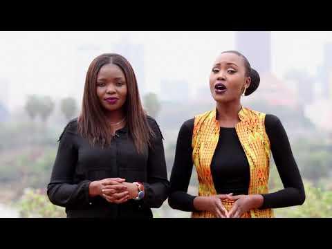 AFRICA JOURNAL EPISODE 33 PART 1