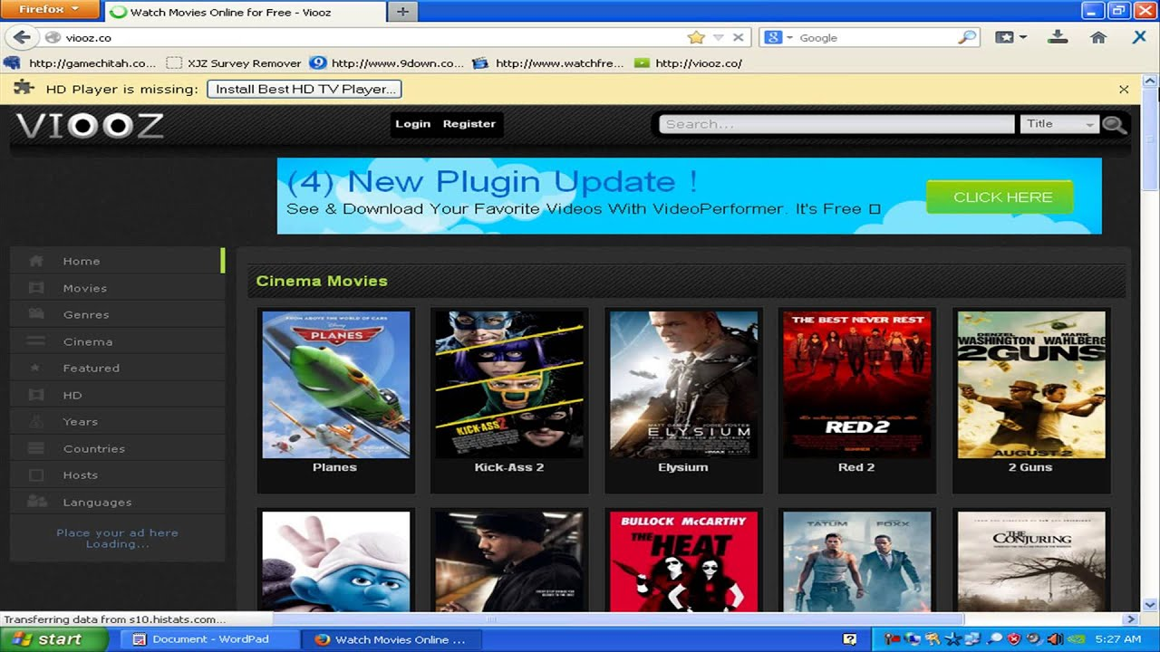 watch movies free online streaming no sign up no surveys how to watch movies online for free no surveys no sign 8975