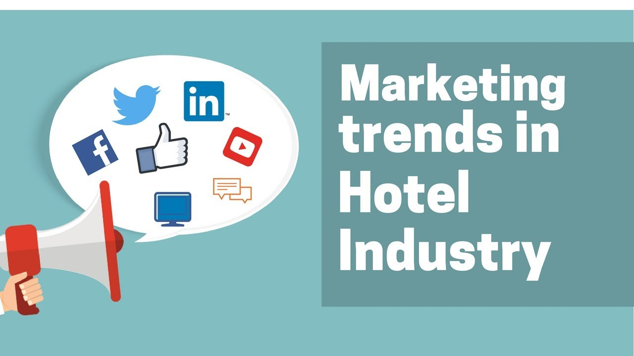 trends in hospitality The hotel show, which stages business to business events, identified what it believes to be the top 10 trends impacting the hospitality industry in 2015 the hotel show, which stages business to business events, identified what it believes to be the top 10 trends impacting the hospitality industry in 2015.