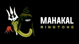 Top 5 Mahakal Ringtone | Download Now