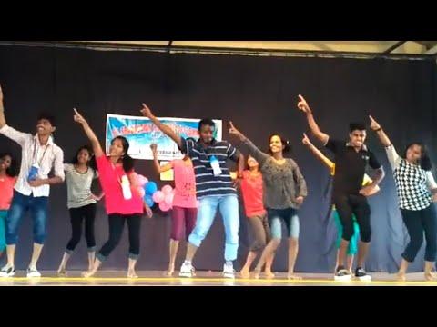 Bendekai Thondekai latest dance