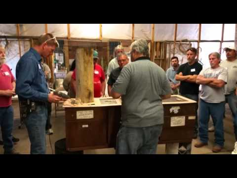 Constructing a Precast Concrete Countertop Part 1: Best Prac
