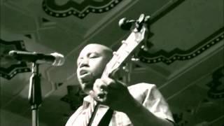 Baixar Al Bettis Indie Christian Folk Artist - Original Song Title Be Yourself
