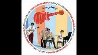 the monkees (theme song)