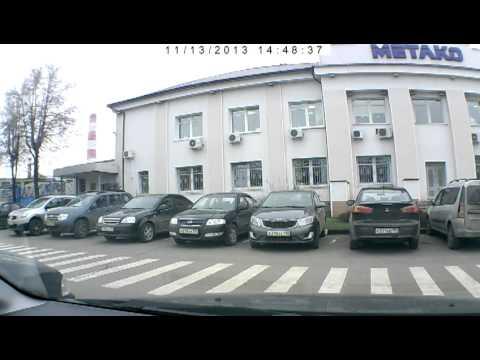КОСЯКИ Nissan Almera Classic,Честный Авто Обзор