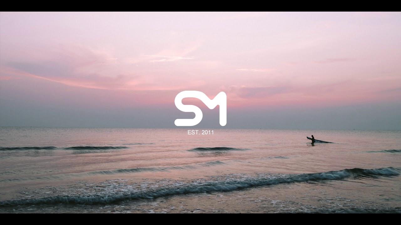 Download sugiwa - MELANIEROSÉ//GREENSCREENFLIP