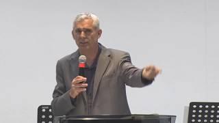 Baixar 04/06/2017 - DESENVOLVIMENTO DA NOVA VIDA.   PEDRO LUIZ NOGUEIRA