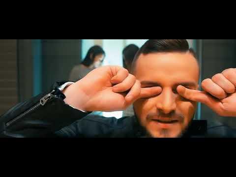 Sebi - Bate bate inima   oficial video   4k