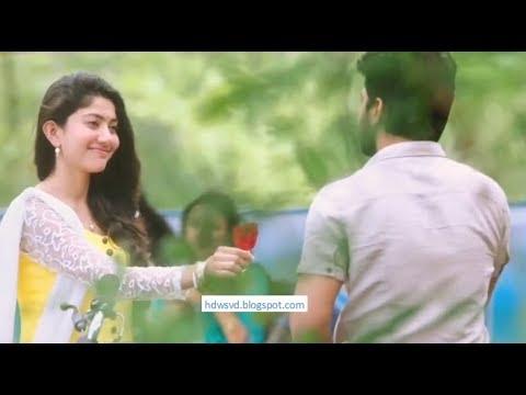 Girl Sweet Proposal Whatsapp Status Video | Love Whatsapp Status Video