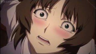 Download Video いろんなアニメの失禁シーン集 partⅡ  # 23 MP3 3GP MP4