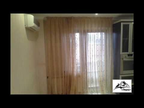 Сдам 2 - квартиру в г. Краснодаре на длительеы...