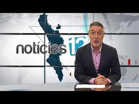 Noticias12 - 5 de marzo de 2018