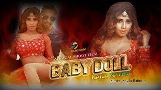 Video Baby Doll | Naila Nayem | New Musical Bangla Short Film 2018 download MP3, 3GP, MP4, WEBM, AVI, FLV Oktober 2018