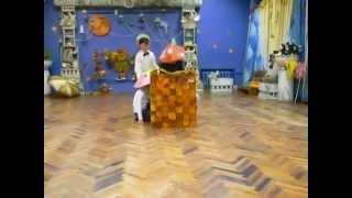 Уроки, как сделать детский праздник осени в школе