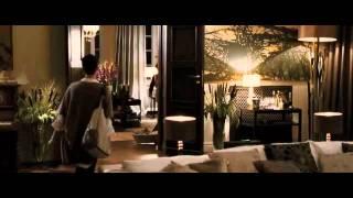 = Соблазнитель. Русский трейлер = Kokowaah. (trailer) 2011. HD.