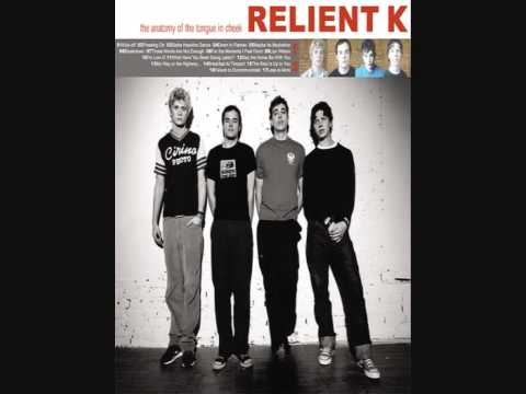 I'm Getting Nuttin' for Christmas song chords by Relient K - Yalp