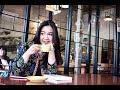 Capture de la vidéo Tips Interview Kerja