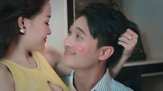 nuoc mat lanh - hoai phuong