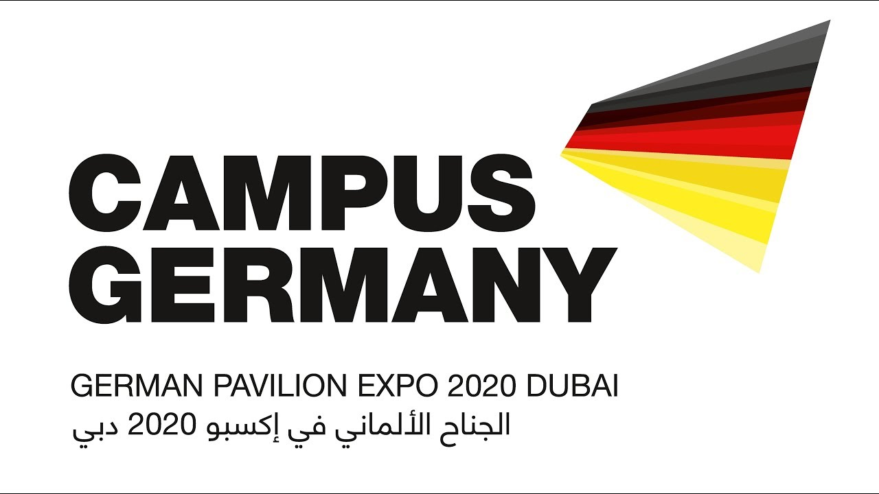 Expo 2020 in Dubai | Koelnmesse