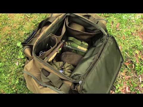 ESP - Large & Medium Carryalls