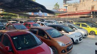 11/11Báo giá một dàn xe có ở ôtô cũ Đoàn Nghị LH 0964656865 / 0979709565