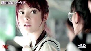 ❛Enna Sona-Kabira❜ Bollywood Mix |Thai Mix| Beautiful Love Song  | Latest Hindi Song