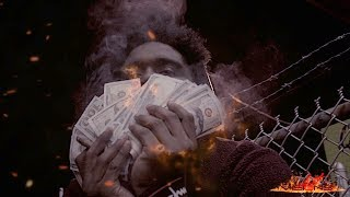 """Montcler x Luh Jo """"Act"""" (Official Music Video)"""